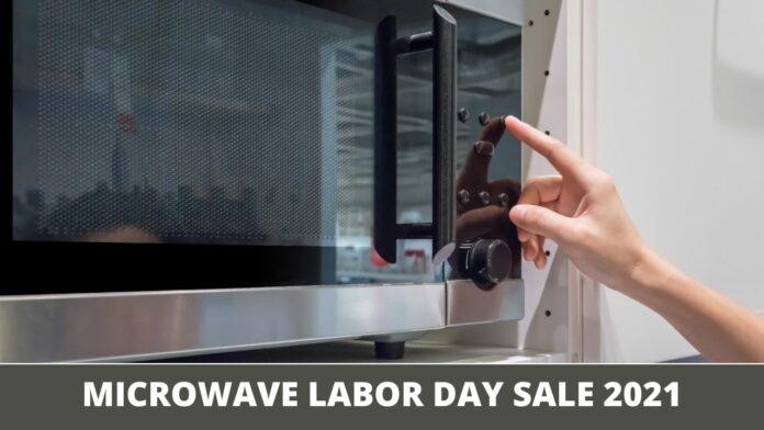 MICROWAVE LABOR DAY SALE 2021 (1)