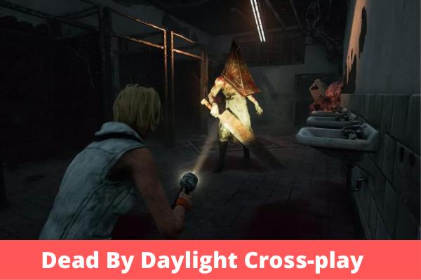 Dead By Daylight Cross-play: Steps To Add Friends