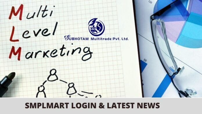SMPLMART Smplmart Login, Smplmart Plan, Smplmart Recharge, Smpl Login, Smplmart. com